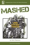 MASHED_playtest_v160424_cover.jpg