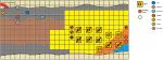 00-Muddy-Road-Ambush-Base-Map-001p.png