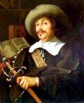Sir Denby 001.jpg