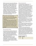 Chapter7-01 Page 002.jpg