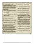 Chapter7-01 Page 003.jpg