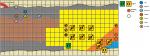 00-Muddy-Road-Ambush-Base-Map-001r.png