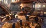 Tavern Interior Common Room 001.jpg