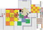 00-Big-Battle-Map-Giant-Great-Hall-001-L9h.png