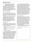 Introduction-01 Page 001.jpg