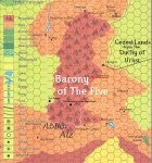 Pontyrel Region 001b Boundary.jpg