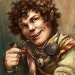 180px-Borin_buckethissel_halfling_rogue_by_lizard_of_odd-d5safsr.jpg
