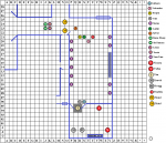 00-Giant-Steading-Hallway-Map-001-A6b4.png