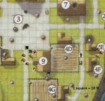 Nightstone_PC map_10.jpg