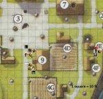 Nightstone_PC map_11.jpg