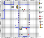 00-Giant-Steading-Hallway-Map-001-A6b5.png