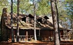 retreat-in-the-pines-mineola-tx-intimate-wedding.jpeg