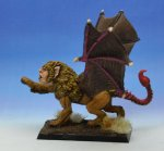 mini_21_manticore_02.jpeg