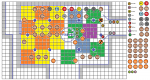 00-Big-Battle-Map-Giant-Great-Hall-001g3.png