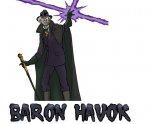 BaronHavok.jpg