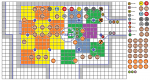 00-Big-Battle-Map-Giant-Great-Hall-001g4.png