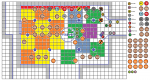 00-Big-Battle-Map-Giant-Great-Hall-001g6.png