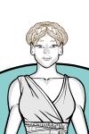 Galatea (1).png