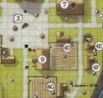 Nightstone_PC map_12.jpg