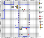 00-Giant-Steading-Hallway-Map-001-A6b5a.png