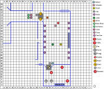 00-Giant-Steading-Hallway-Map-001-A6b5b1.png