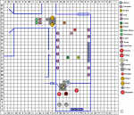 00-Giant-Steading-Hallway-Map-001-A6b5b2.png