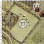 5E - [IC] Creamsteak's Storm King's Thunder: Triboar