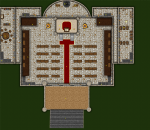 Grand Mithraeum Level 1 No Grid Label.png