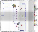 00-Giant-Steading-Hallway-Map-001-A6b5b4.png
