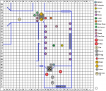 00-Giant-Steading-Hallway-Map-001-A6b5b5.png