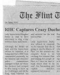 Newspaper Saxby.jpg