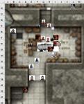 Prison3.png