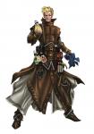 male half elf alchemist.png