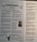 IMAGE 04 KORRANBERG CHRONICLE.jpg