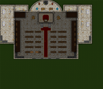 Grand Mithraeum level 2 No Grid Label.png