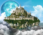 flying_castle_by_asganafer-d6ufj92.png