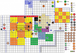 00-Big-Battle-Map-Giant-Great-Hall-001-L10a.png