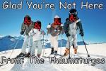 the_thaumaturges.png