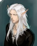 Blood_elf_horde_long_hair_pointy_ears_white_hair_world_of_warcraft.jpg