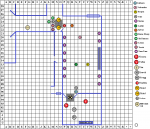 00-Giant-Steading-Hallway-Map-001-A7b.png