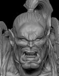 zbrush_orc_version_small_by_chrisgabrish-d5p307h.jpg