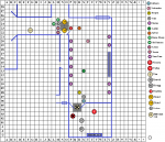 00-Giant-Steading-Hallway-Map-001-A7c.png
