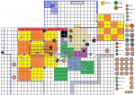 00-Big-Battle-Map-Giant-Great-Hall-001-L10c.png