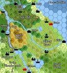 Brother Pi's Homeland Map.jpg