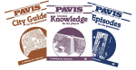 pavis-covers-600.png