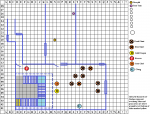 00-The-Grand-Hallway-Base-Map-01a.png