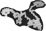 In progress map.png