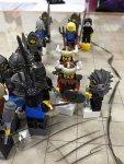 Orcs Choke Entryway 001a.jpg