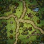 CrossroadsPublic.jpg