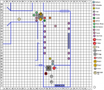 00-Giant-Steading-Hallway-Map-001-A7e.png